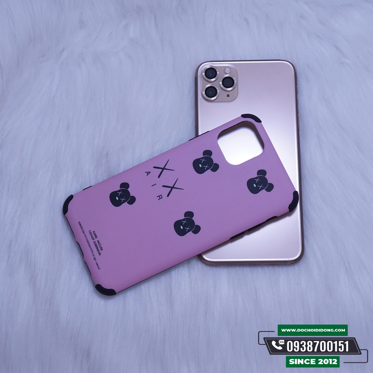 op-lung-hinh-dang-yeu-cho-iphone-11-pro-max