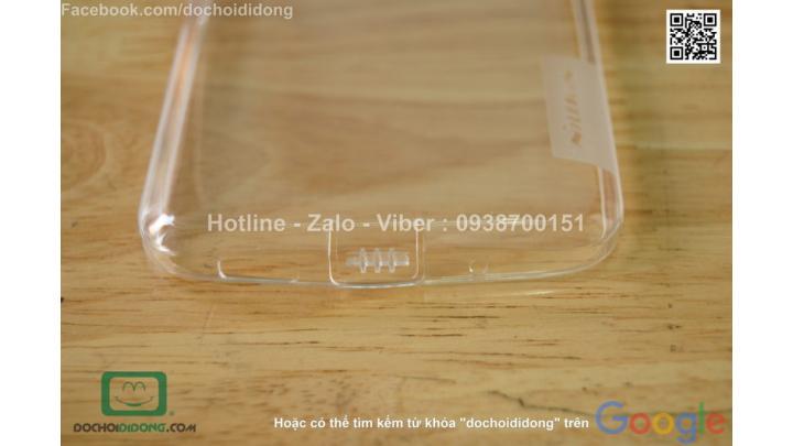 op-lung-htc-10-lifestyle-nillkin-deo-trong-sieu-mong