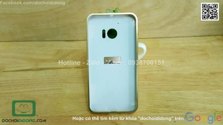 op-lung-htc-10-lifestyle-vien-nhom-lung-trang-guong