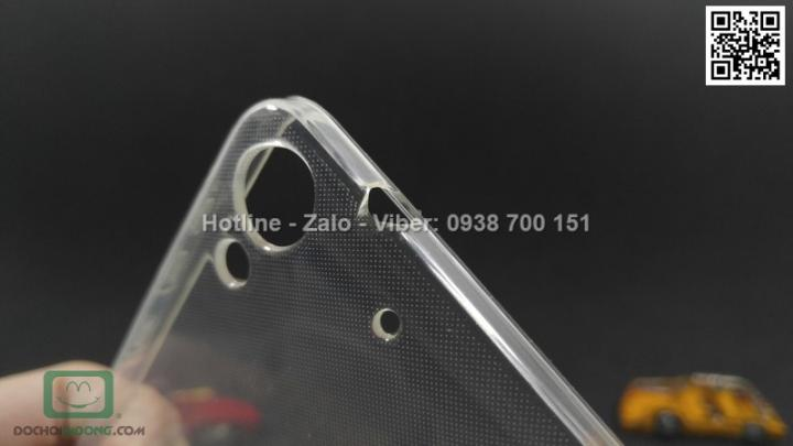 op-lung-htc-728-pudini-deo-trong
