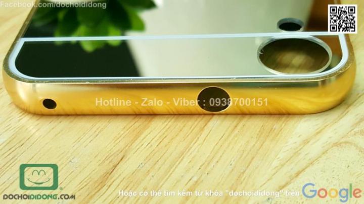 op-lung-htc-desire-820-vien-nhom-lung-trang-guong