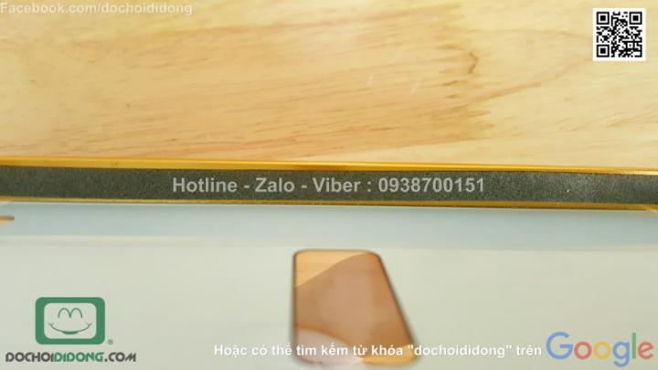 op-lung-htc-desire-826-vien-nhom-lung-trang-guong