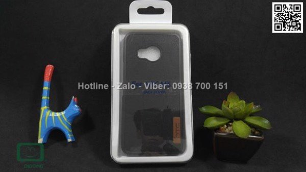 op-lung-htc-one-me-deo-van-vai-bo