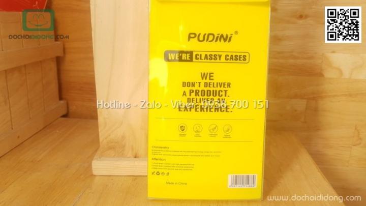 op-lung-htc-u11-pudini-deo-trong