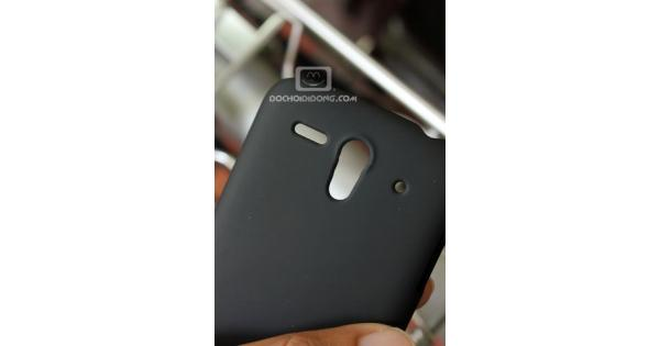 Ốp lưng Huawei G300 dạng cứng
