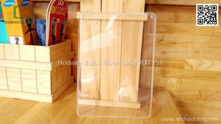 op-lung-ipad-air-2-deo-trong