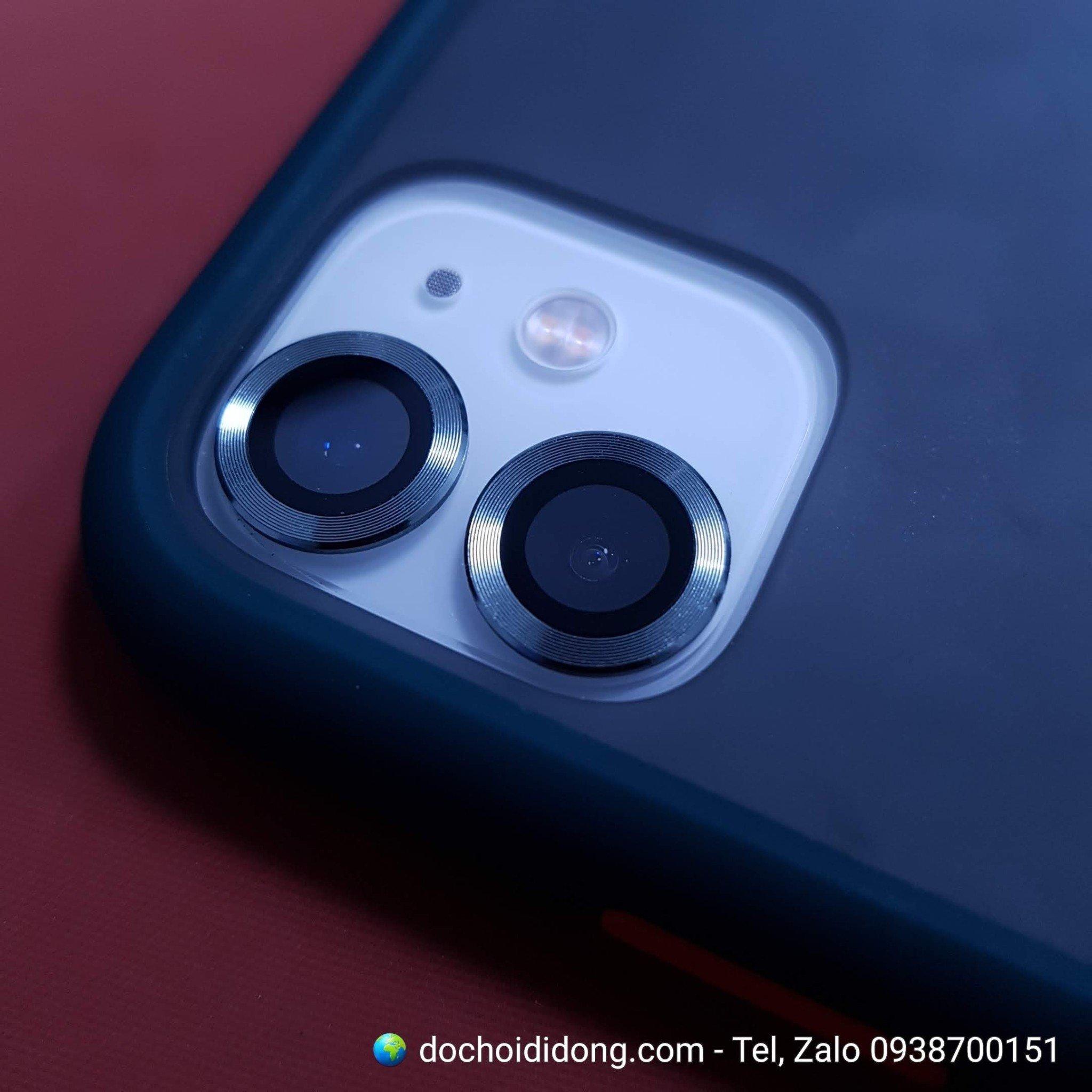 op-lung-iphone-11-benks-magic-smooth-1-5mm