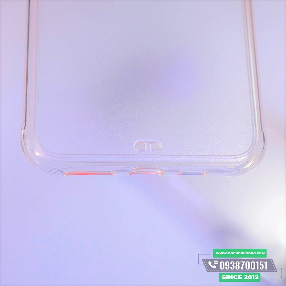 op-lung-iphone-11-likgus-matte-deo-lung-nham