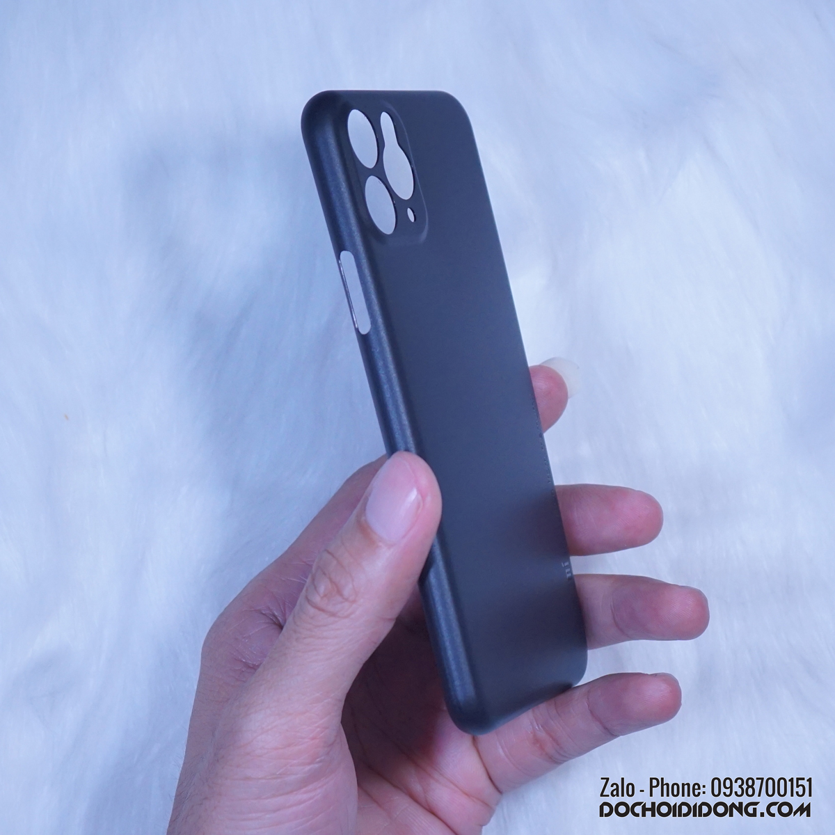 op-lung-iphone-11-memumi-sieu-mong-0-3mm