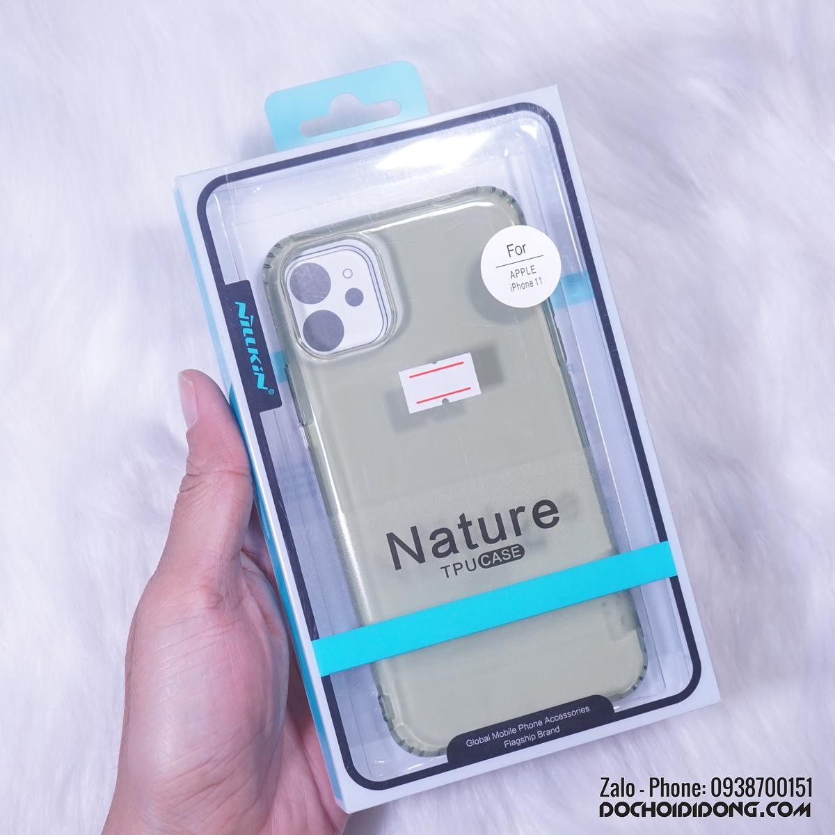 op-lung-iphone-11-nillkin-deo-trong-sieu-mong