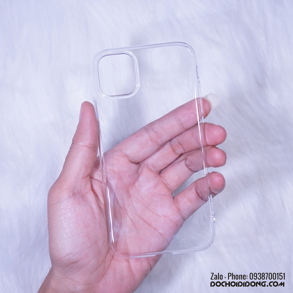 op-lung-iphone-11-pro-max-memumi-crystal-clear