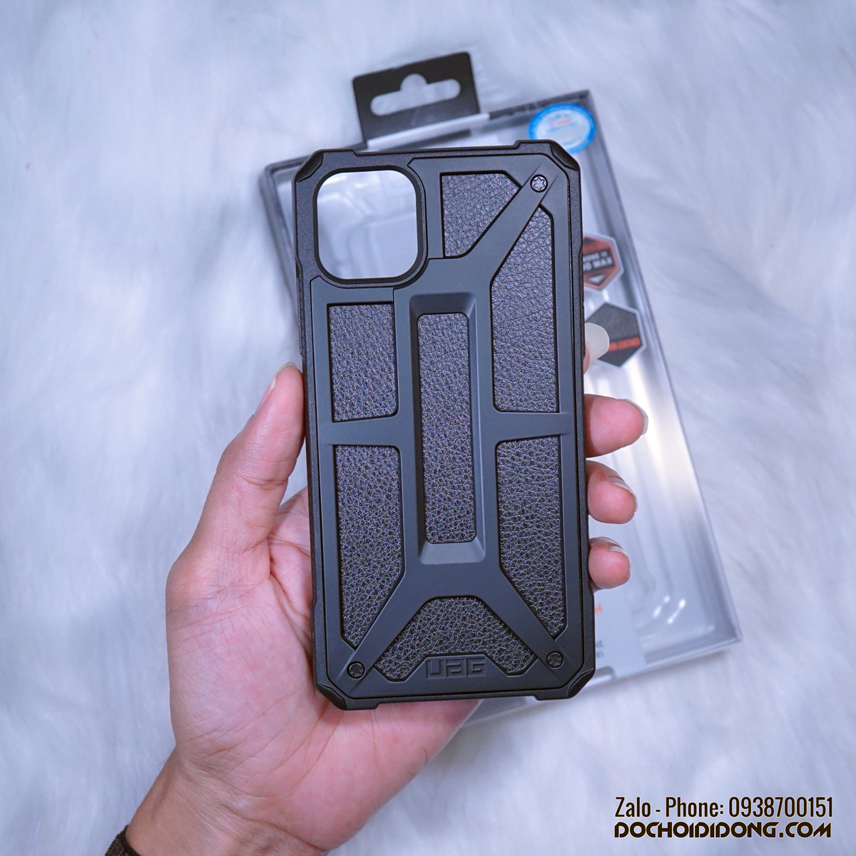 op-lung-iphone-11-pro-max-uag-monarch