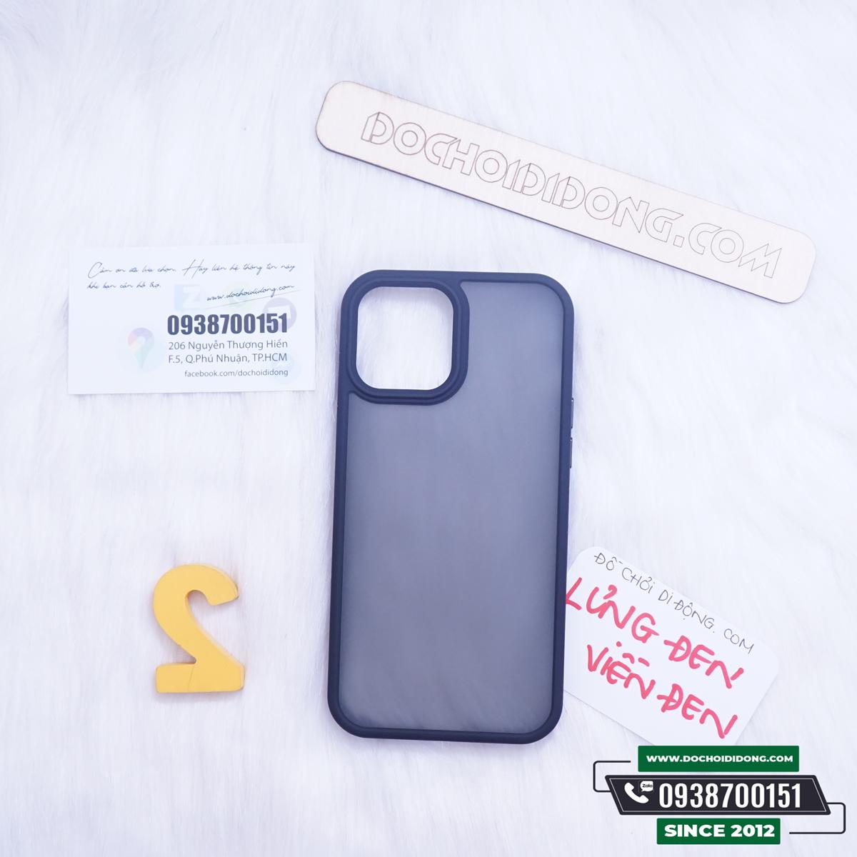 op-lung-iphone-12-pro-max-mini-benks-magic-smooth-1-5mm
