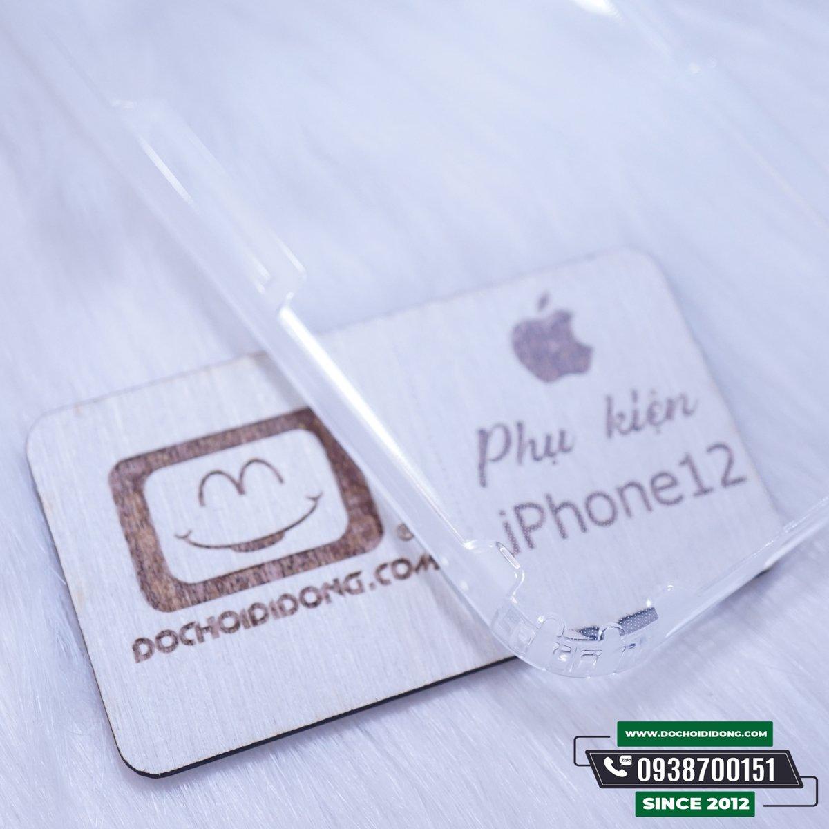 op-lung-iphone-12-pro-max-mini-nillkin-deo-trong-sieu-mong