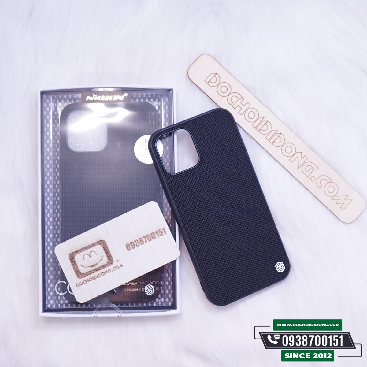 op-lung-iphone-12-pro-max-mini-nillkin-lung-vai-bo