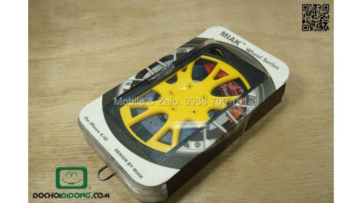 op-lung-iphone-4-4s-miak-wheel-series