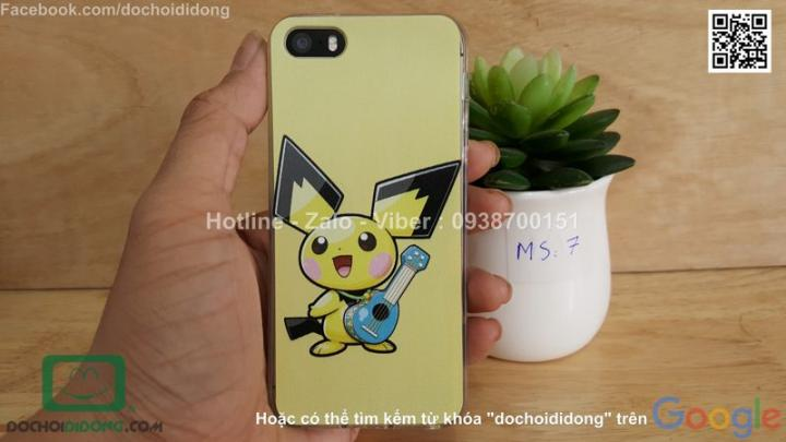 op-lung-iphone-5-5s-se-pokemon-go-deo-vien-trong