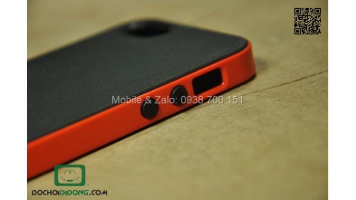 op-lung-iphone-5-5s-spigen-neo-hybrid