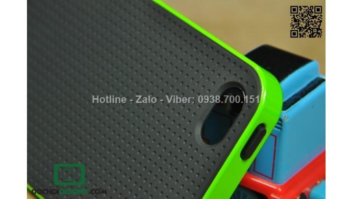op-lung-iphone-5-5s-spigen-neo-hybridex-chong-soc