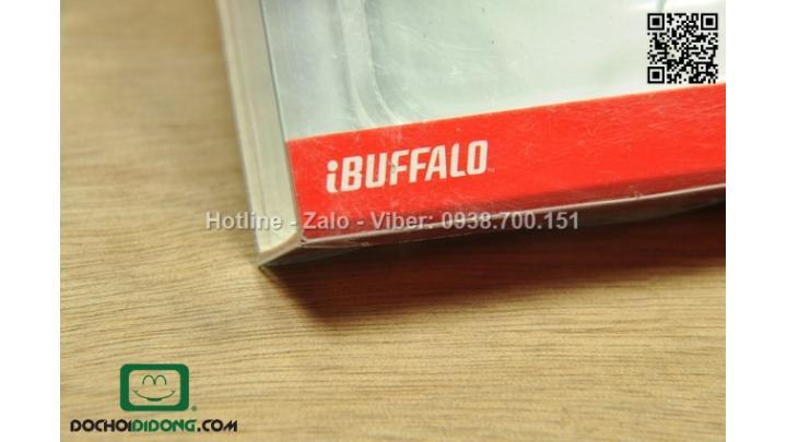 op-lung-iphone-5c-buffalo-deo-trong-cao-cap