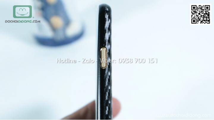 op-lung-iphone-6-6s-ican-carbon-sieu-mong