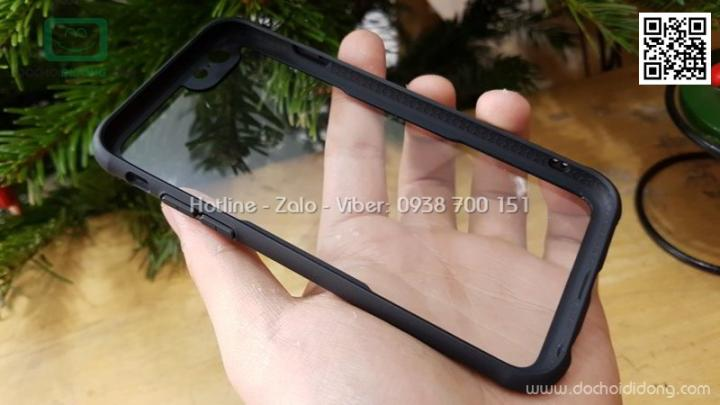 op-lung-iphone-6-6s-likgus-lung-kinh-vien-deo
