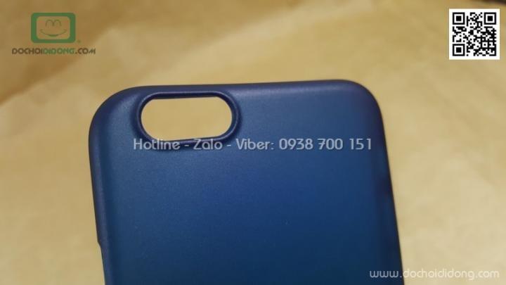 op-lung-iphone-6-6s-memumi-sieu-mong-0-3mm