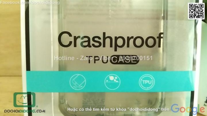 op-lung-iphone-6-6s-nillkin-crashproof-chong-soc