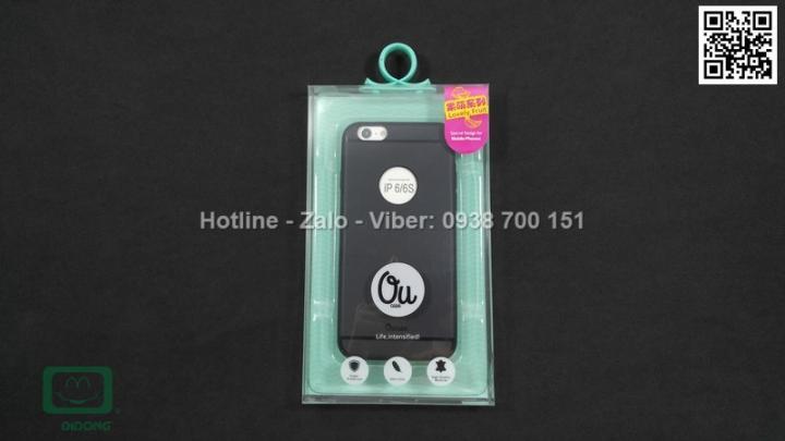 op-lung-iphone-6-6s-ou-deo-den-sieu-mong