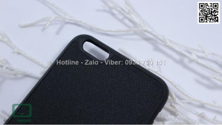 op-lung-iphone-6-6s-plus-deo-van-vai-bo