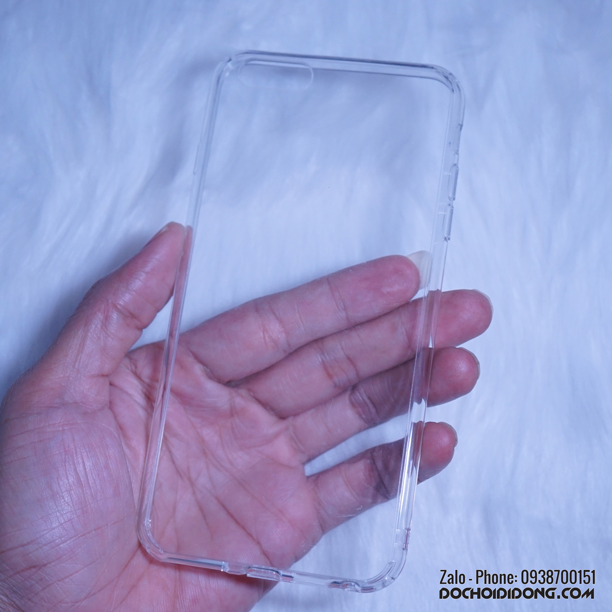 op-lung-iphone-6-6s-plus-likgus-lung-cung-vien-trong-chong-soc