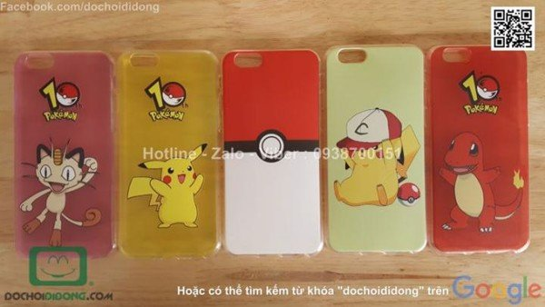 op-lung-iphone-6-6s-pokemon-go-deo-vien-trong