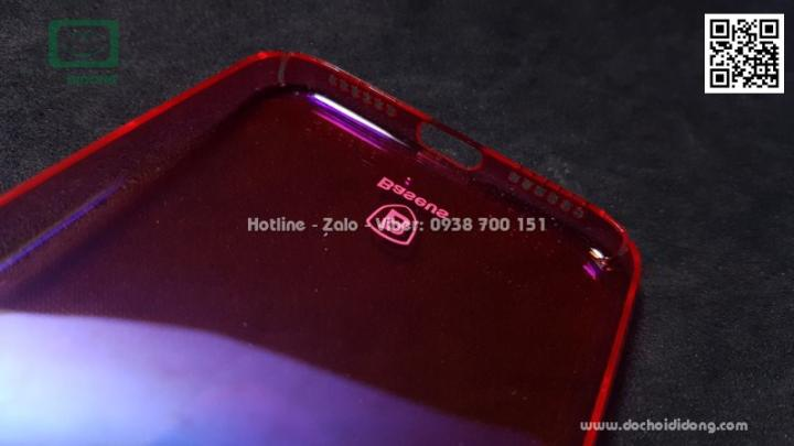 op-lung-iphone-7-8-baseus-hao-quang