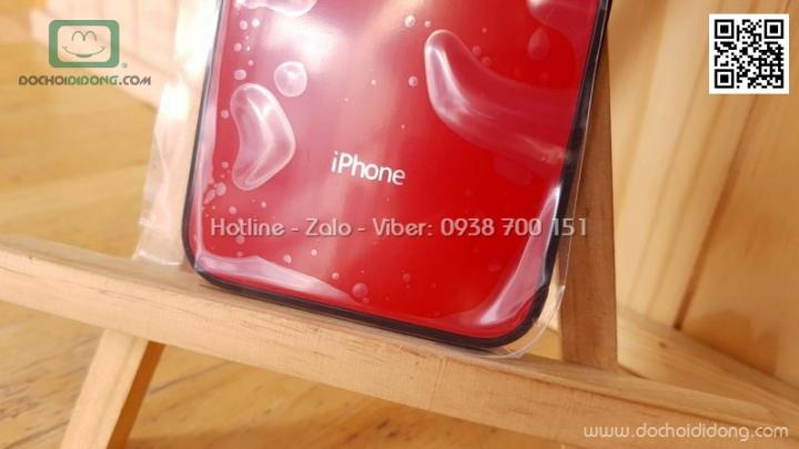 op-lung-iphone-7-8-hojar-lung-kinh