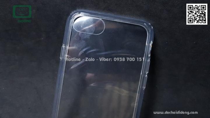 op-lung-iphone-7-8-likgus-lung-cung-vien-trong-chong-soc