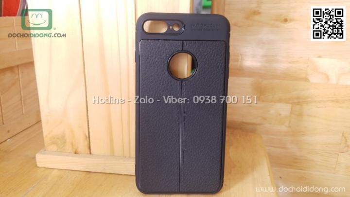 op-lung-iphone-7-8-plus-auto-focus-deo-lung-da