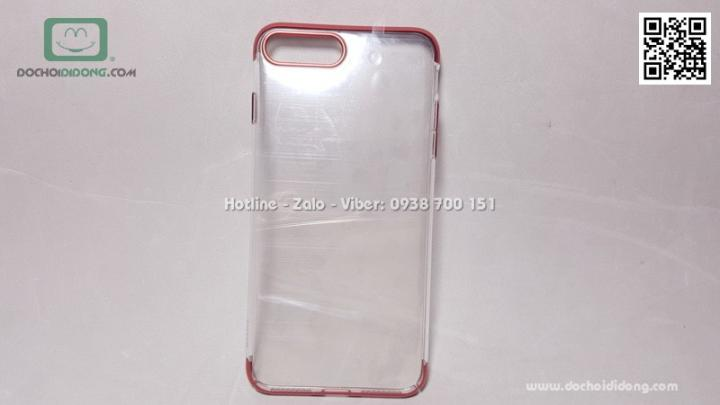 op-lung-iphone-7-8-plus-baseus-glitter-trong-suot-vien-mau