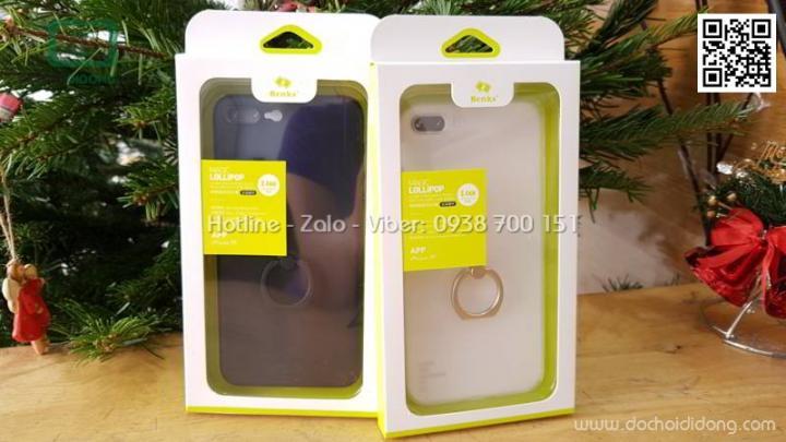 op-lung-iphone-7-8-plus-benks-magic-lollipop-kem-nhan-chong-lung