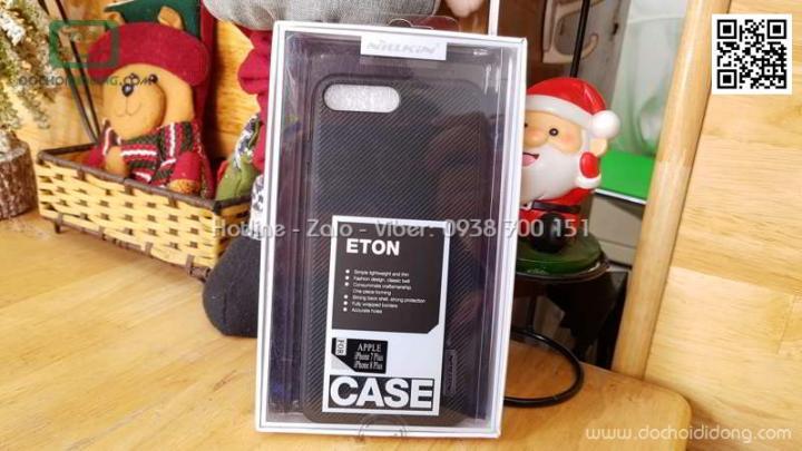 op-lung-iphone-7-8-plus-nillkin-eton-chong-soc