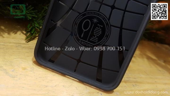 op-lung-iphone-7-8-plus-spigen-liquid-air-armor