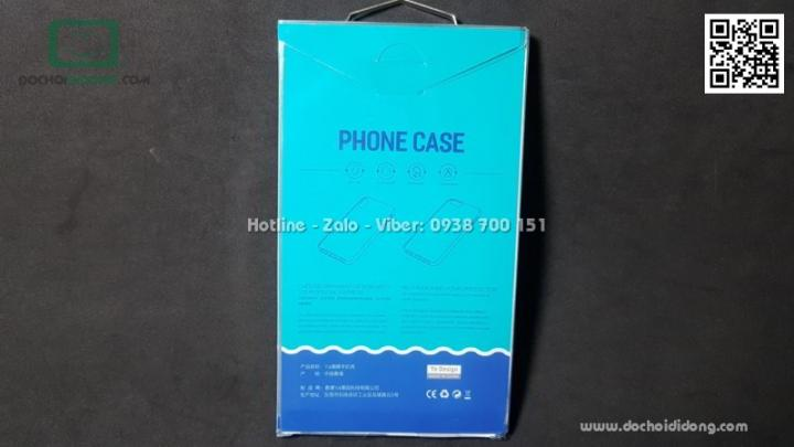 op-lung-iphone-7-8-plus-ya-design-lung-kinh-in-hinh-bo-mach