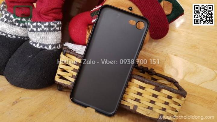 op-lung-iphone-7-8-x-level-cung-mong-van-san