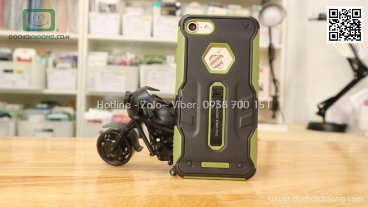 op-lung-iphone-7-nillkin-defender-4