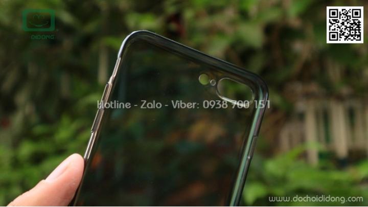 op-lung-iphone-7-plus-baseus-trang-guong
