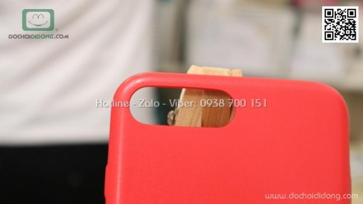 op-lung-iphone-7-plus-nuoku-boc-da