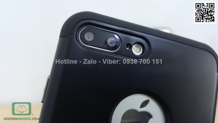 op-lung-iphone-8-baseus-pinshion-case