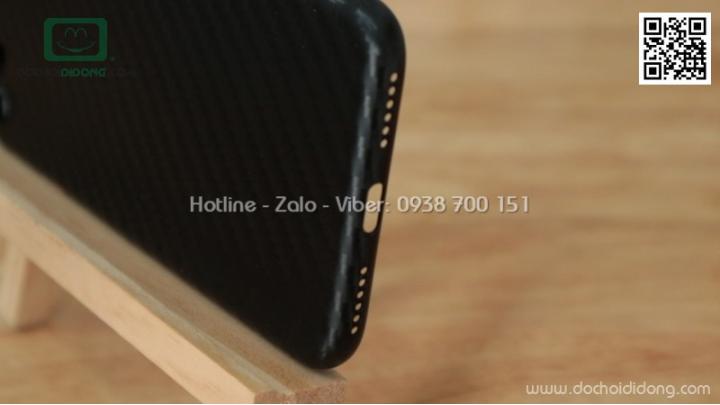 op-lung-iphone-8-ican-carbon-sieu-mong