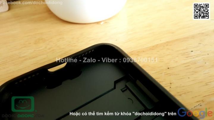 op-lung-iphone-8-iron-man-chong-soc-co-chong-lung