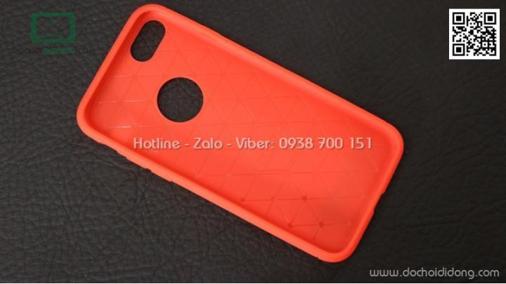 op-lung-iphone-8-likgus-chong-soc-van-kim-loai