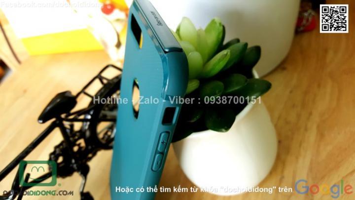 op-lung-iphone-8-plus-baseus-chong-lung-nam-cham